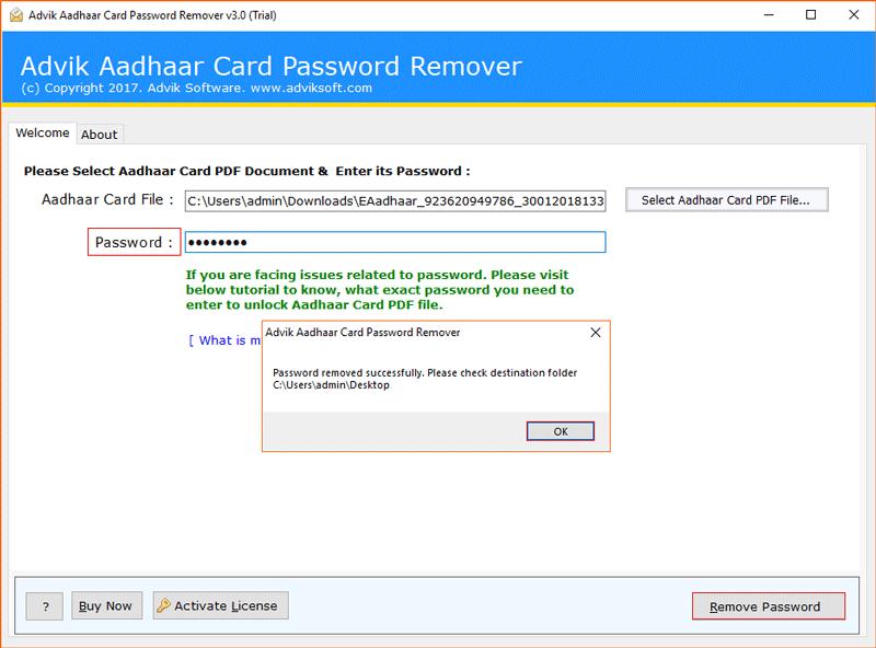 pdf file password unlocker