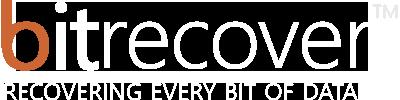 BitRecover Logo