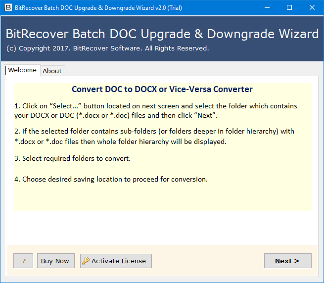 free download microsoft office 2003 and 2007 docx file format converter