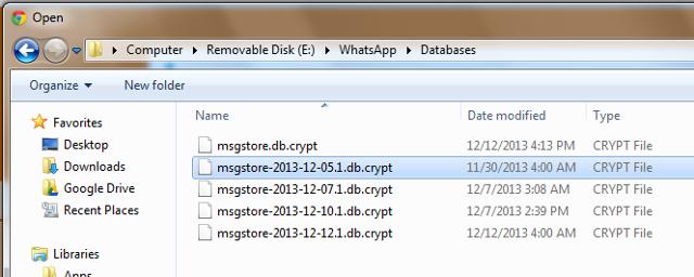 whatsapp_restore_messages