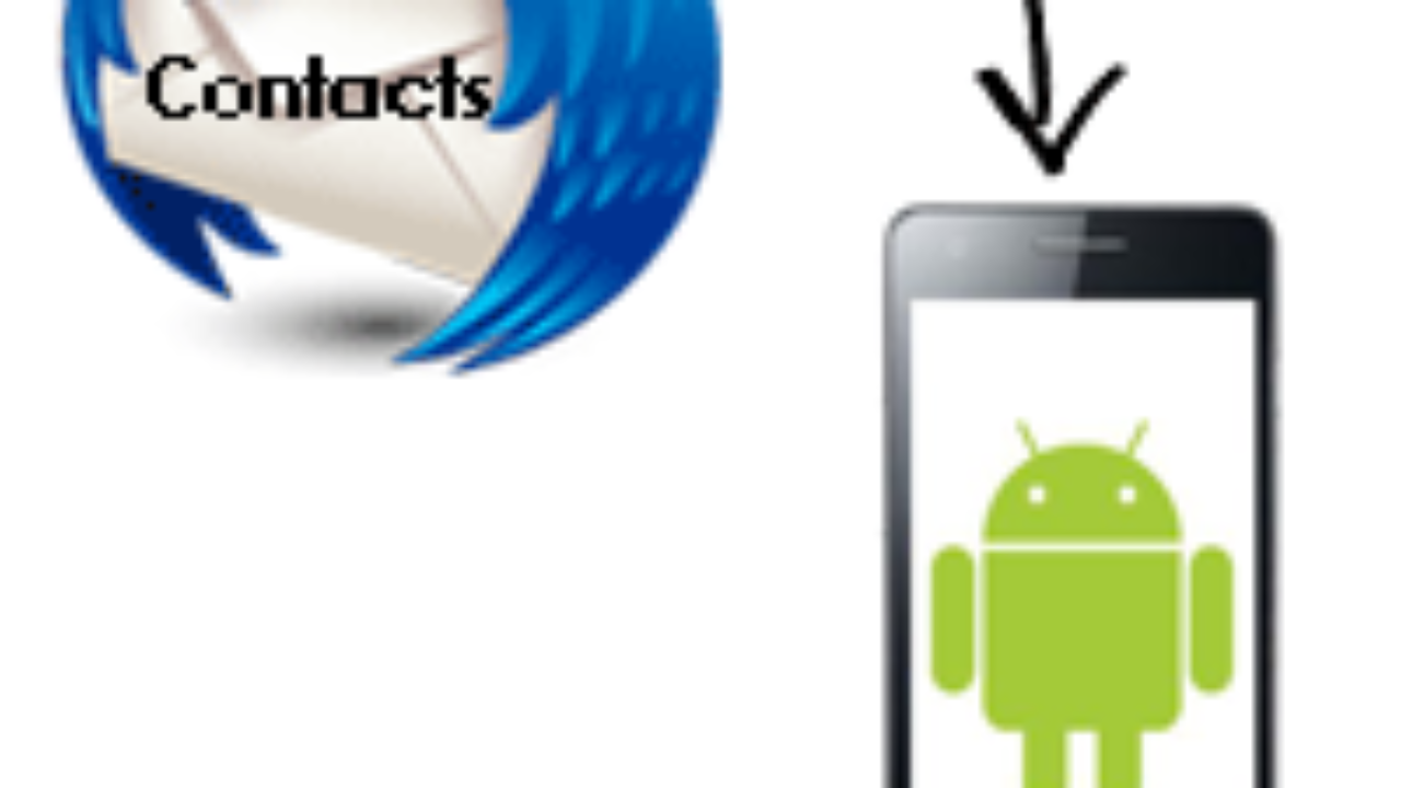 download mozilla thunderbird for android