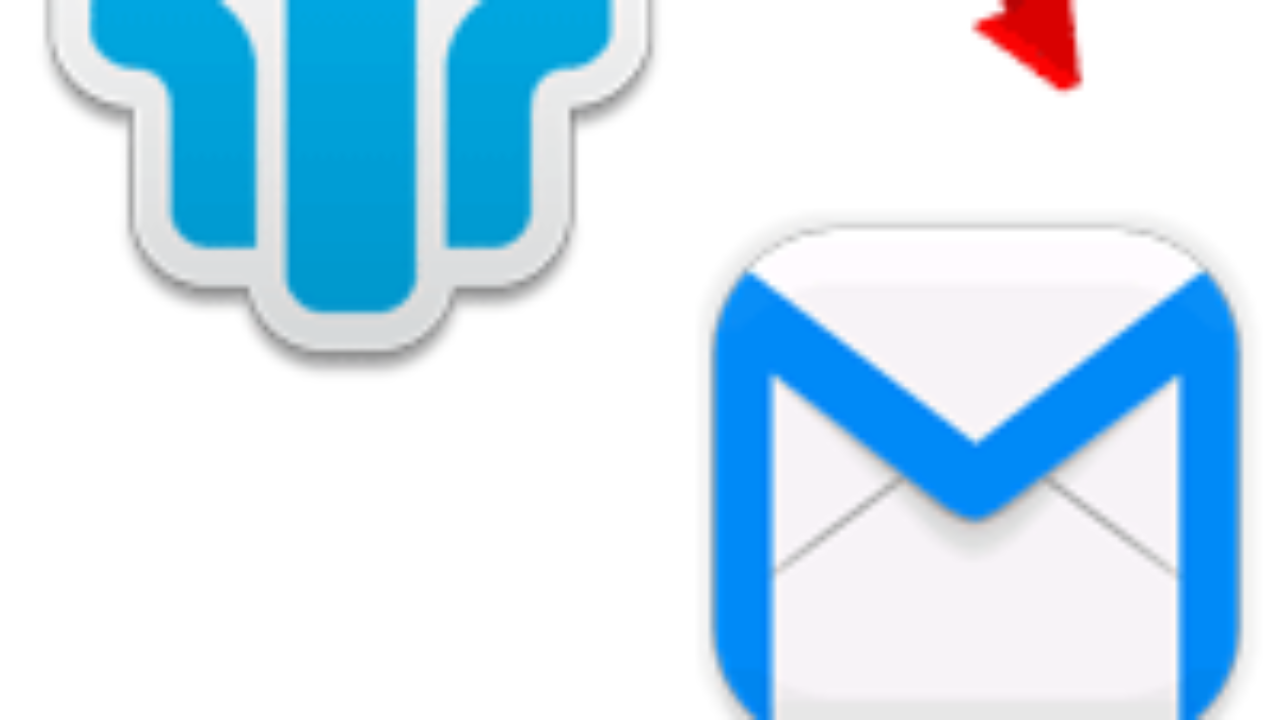 Import NSF to Gmail to Migrate Lotus Notes Mail to Gmail in Bulk