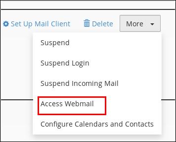select-access-webmail