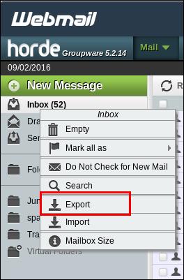 choose-export-option