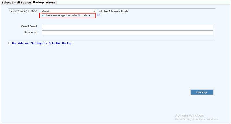 save-as-default-folder