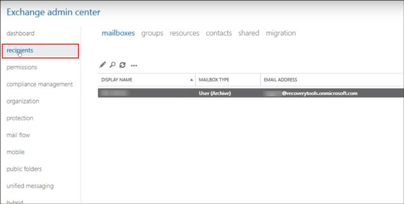 select-mailbox-delegation