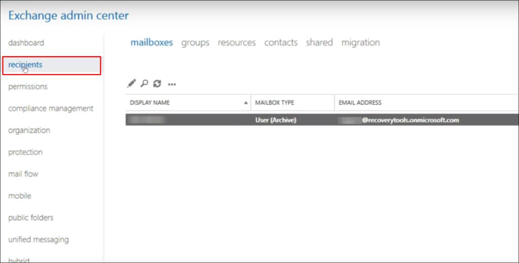 add-mailbox-delegation
