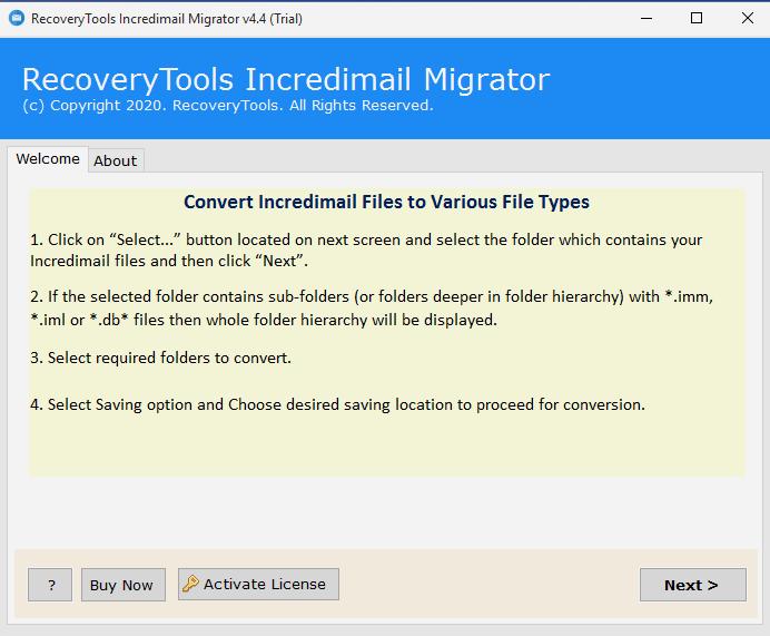 migrate-incredimail-em-client