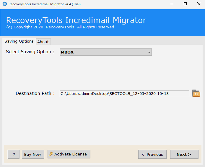 migrate-incredimail-to-em-client