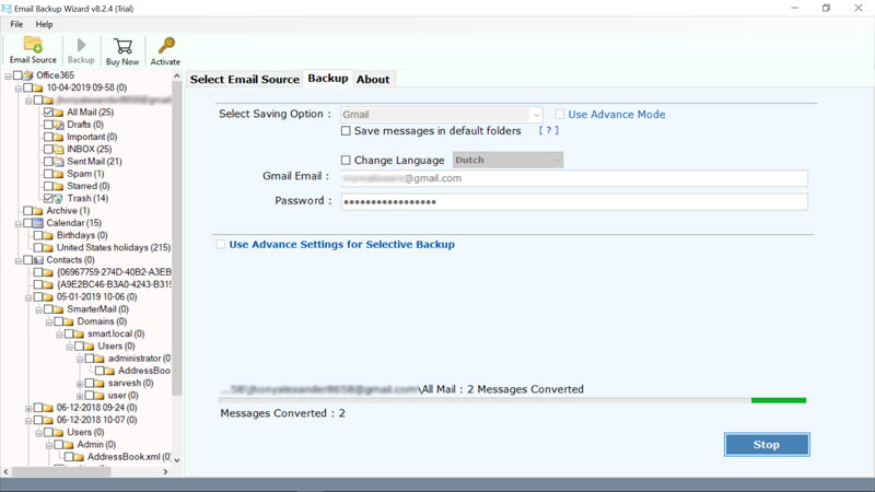 office365-to-gmail-migration