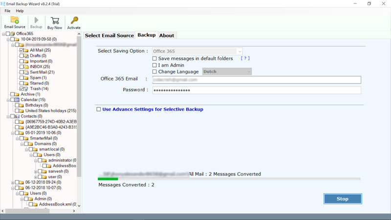 office3656-to-office365-migration