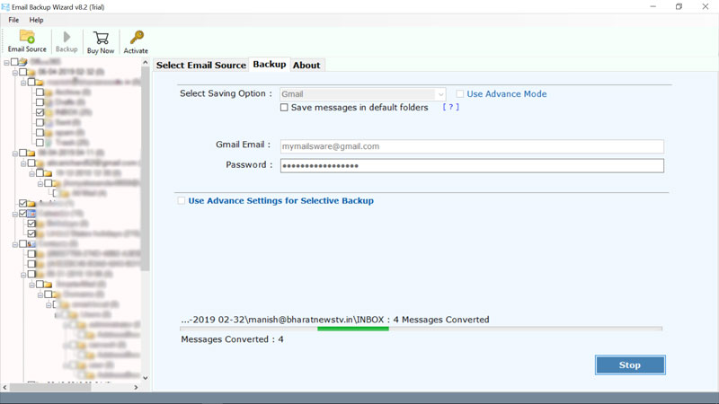 msn-to-gmail-backup