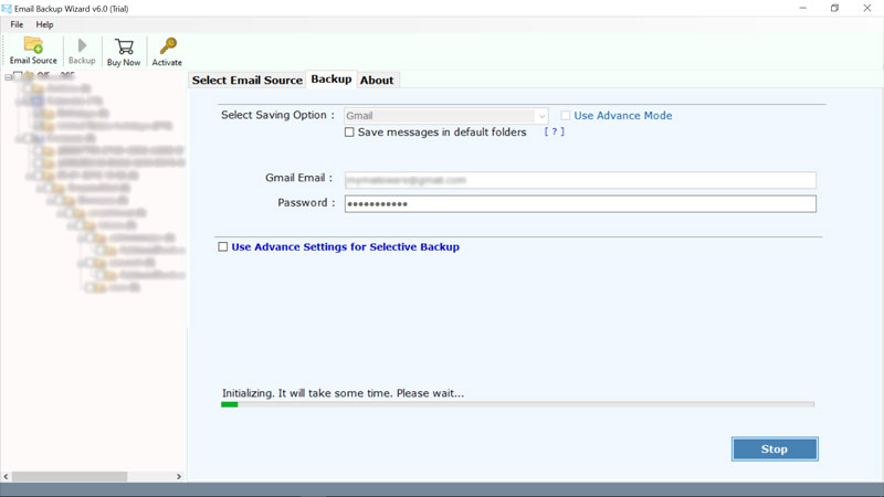 siteground-to-gmail-migration-process-begins