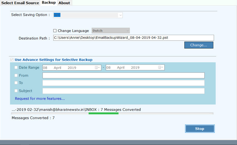 msn-to-outlook-backup