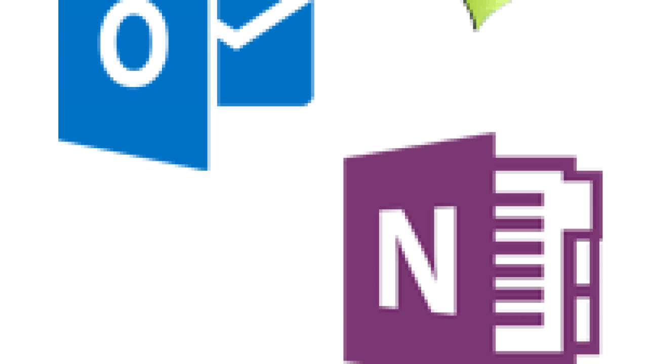 Export Outlook Emails to OneNote in Bulk for Sharing