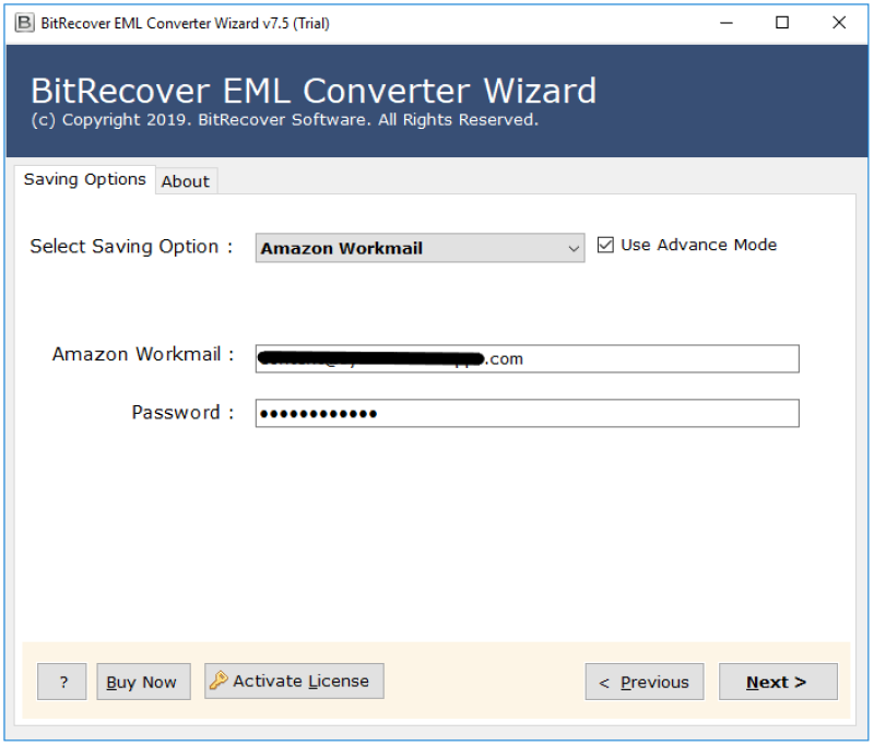 eml-to-amazon-workmail