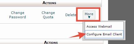 configure-email-client