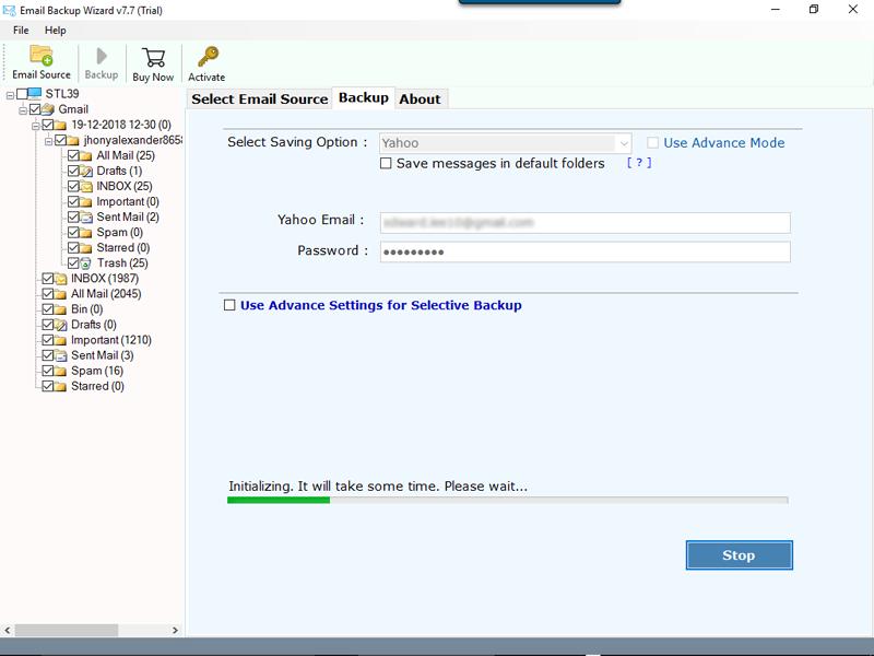 backup-process-of-gmail-to-yahoo