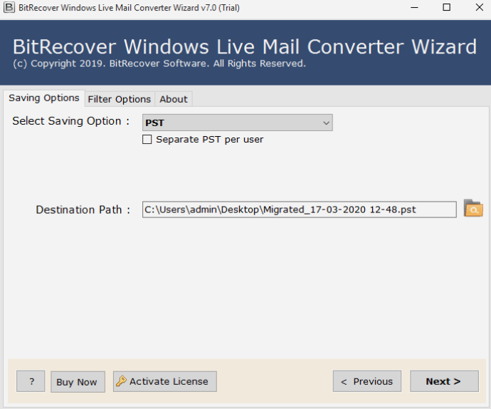 export-windows-live-mail-to-pst