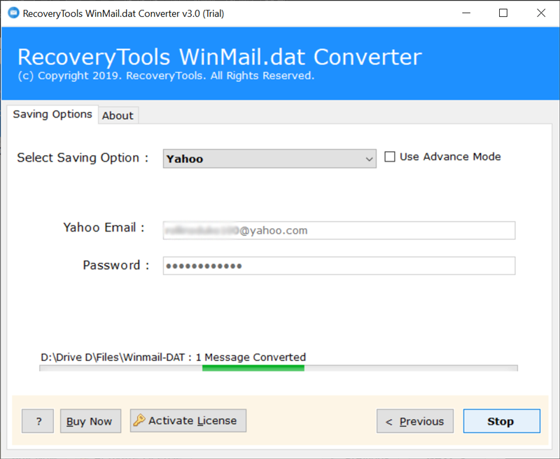Importing winmail.dat files