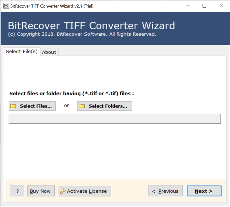 MSG to PDF Converter – Batch Convert MSG Files to PDF ...