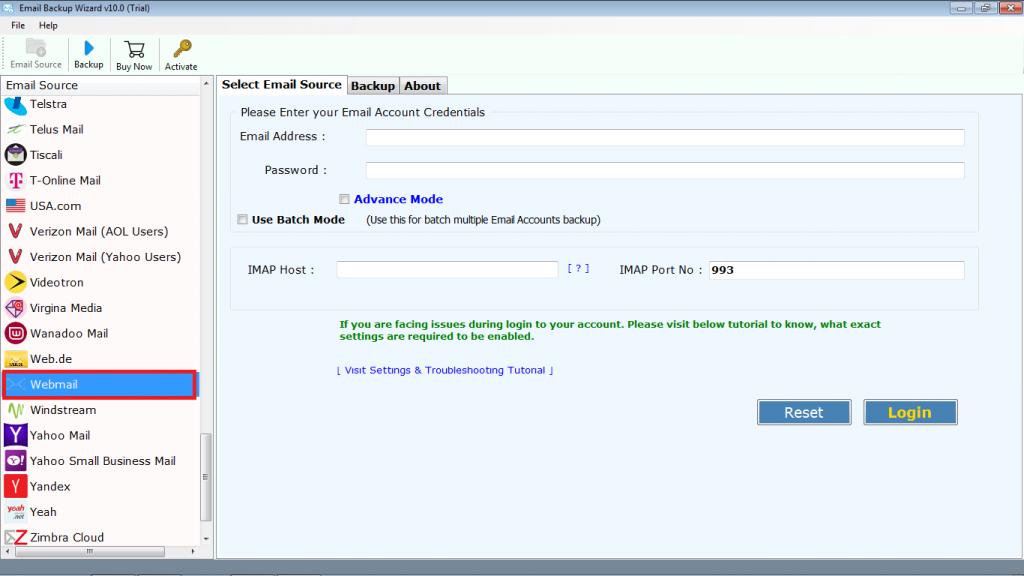 save-webmail-to-hard-drive