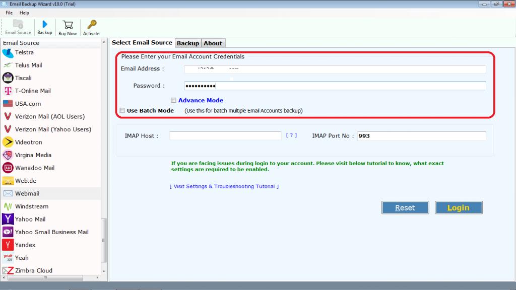 webmail-to-hard-drive