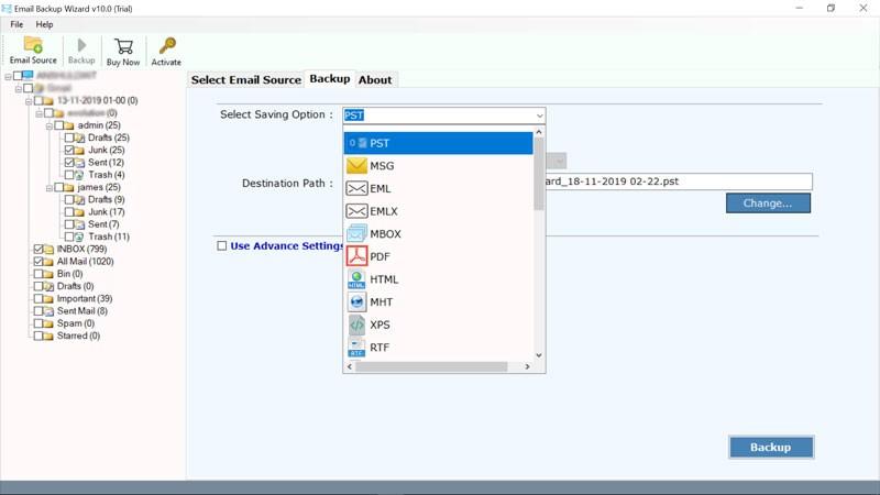 webmail-to-hard-disk