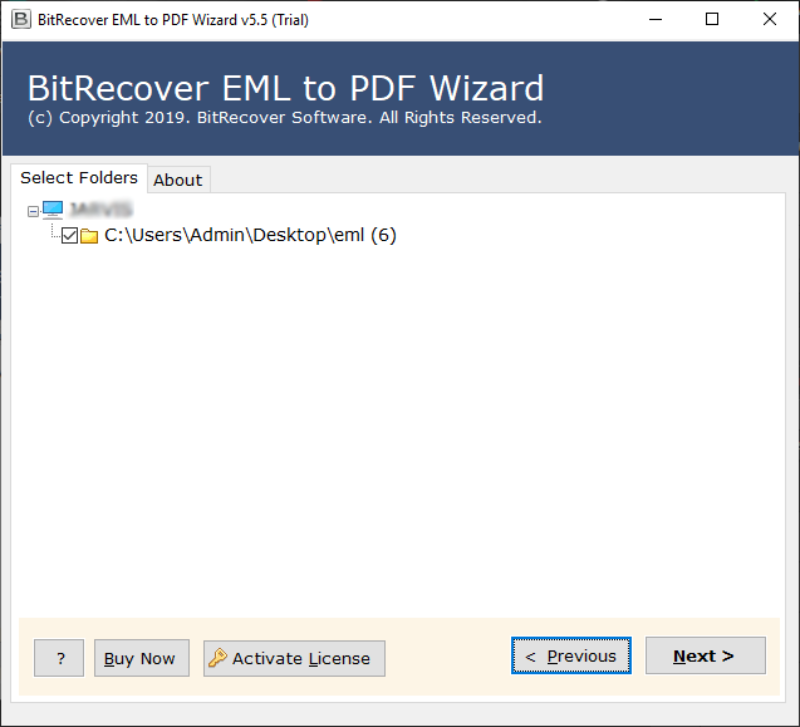 outlook-expess-to-pdf-converter