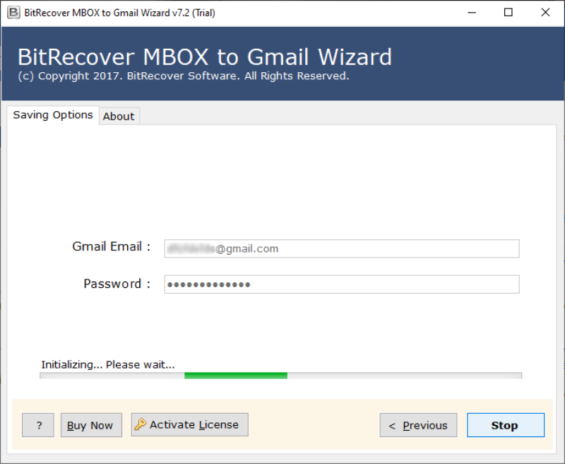 import-gmail-archive-to-gmail