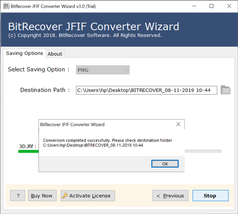 convert jfif file to png