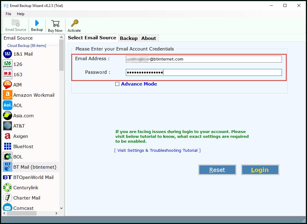 migrate-btinternet-to-gmail