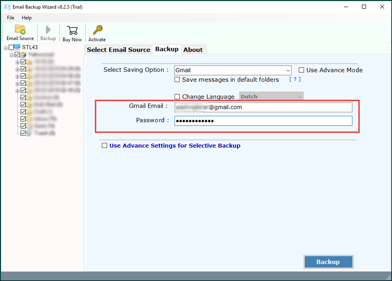 import-btmail-to-gmail
