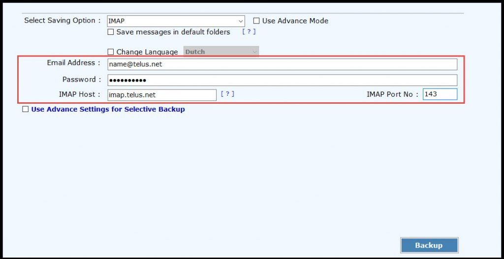 move-shaw-mail-folders-to-telus