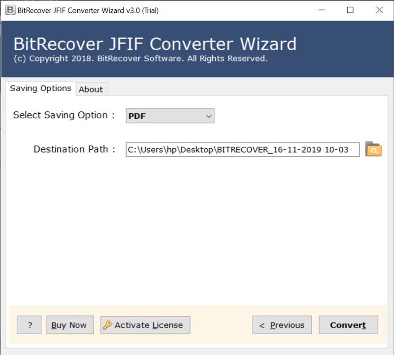 jfif in pdf