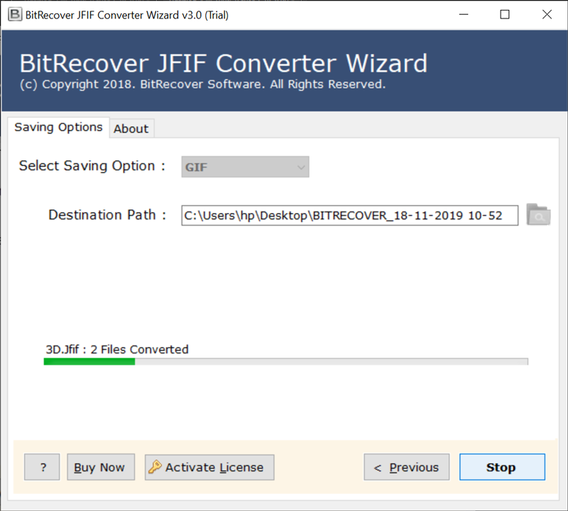 .jfif to .gif conversion