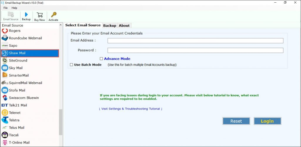 rin-shaw-mail-backup-tool