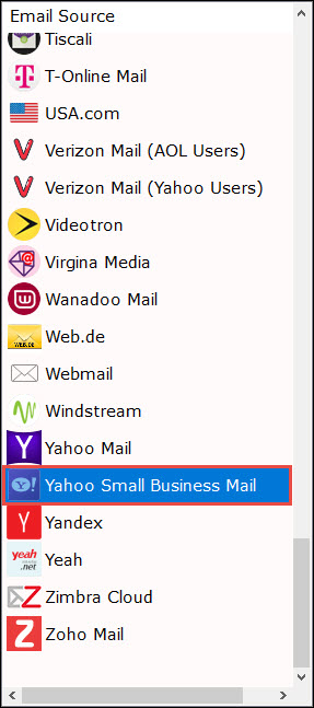 backup-yahoo-small-business-email