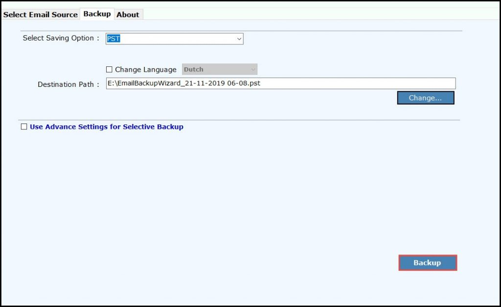 shaw-webmail-to-outlook