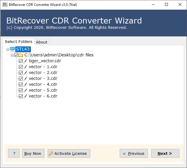 convert-cdr-to-doc