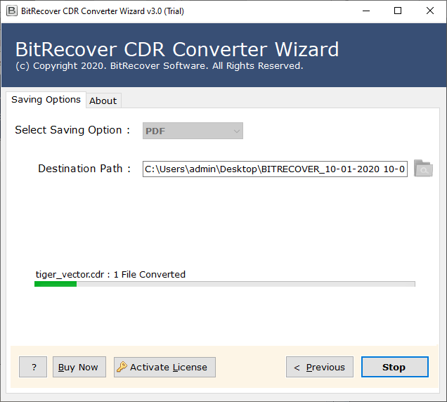 cdr-to-pdf-converter