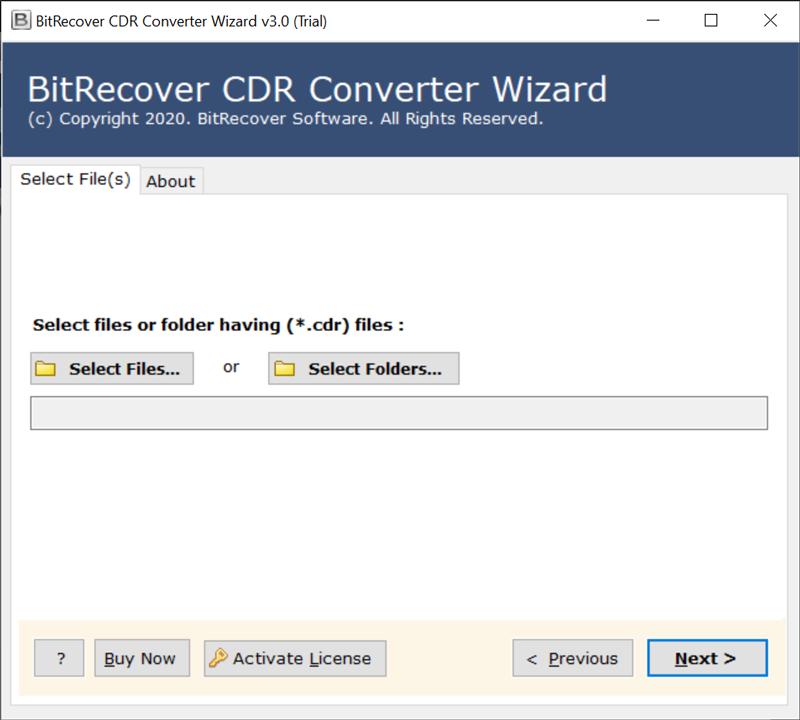 CorelDRAW to HTML Converter