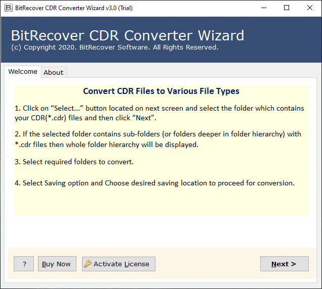 convert-cdr-to-png