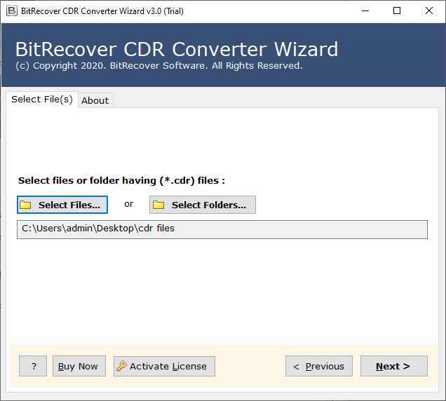 convert-cdr-to-pdf