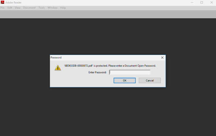 remove-security-from-pdf