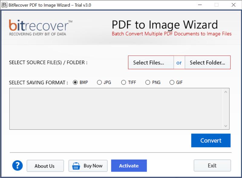 best pdf to jpg converter