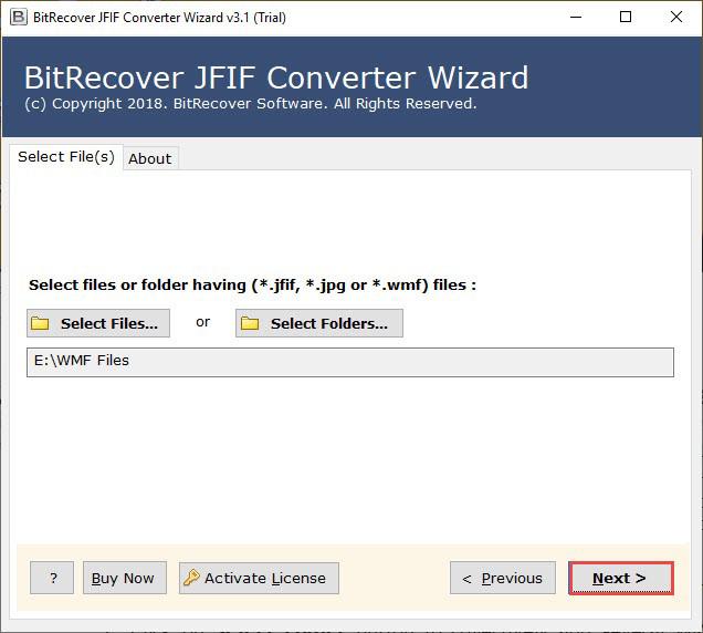 convert wmf to pdf