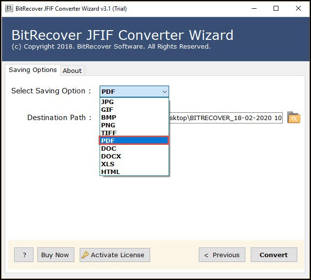 how to convert wmf file into pdf