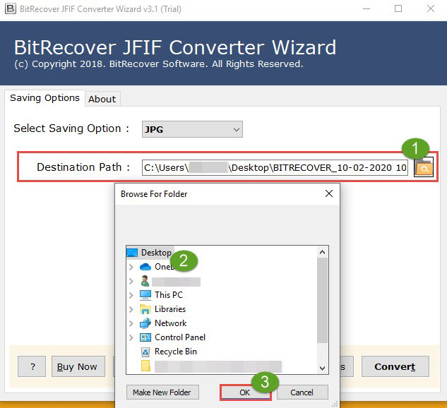 how to convert wmf to jpg