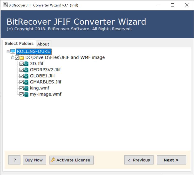 open jfif file in photoshop